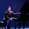 Gershwin Alone