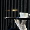Café Variations