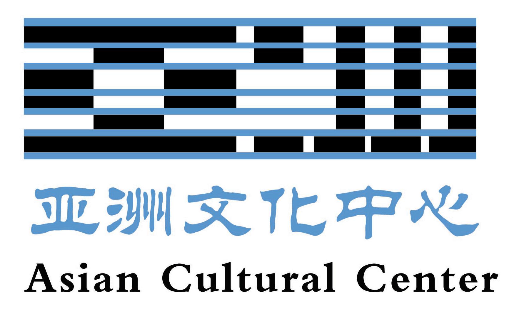 Asian Cultural Center