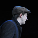 The Cripple of Inishmaan