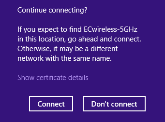 continue-connecting