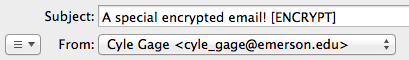 encrypt-subject-line